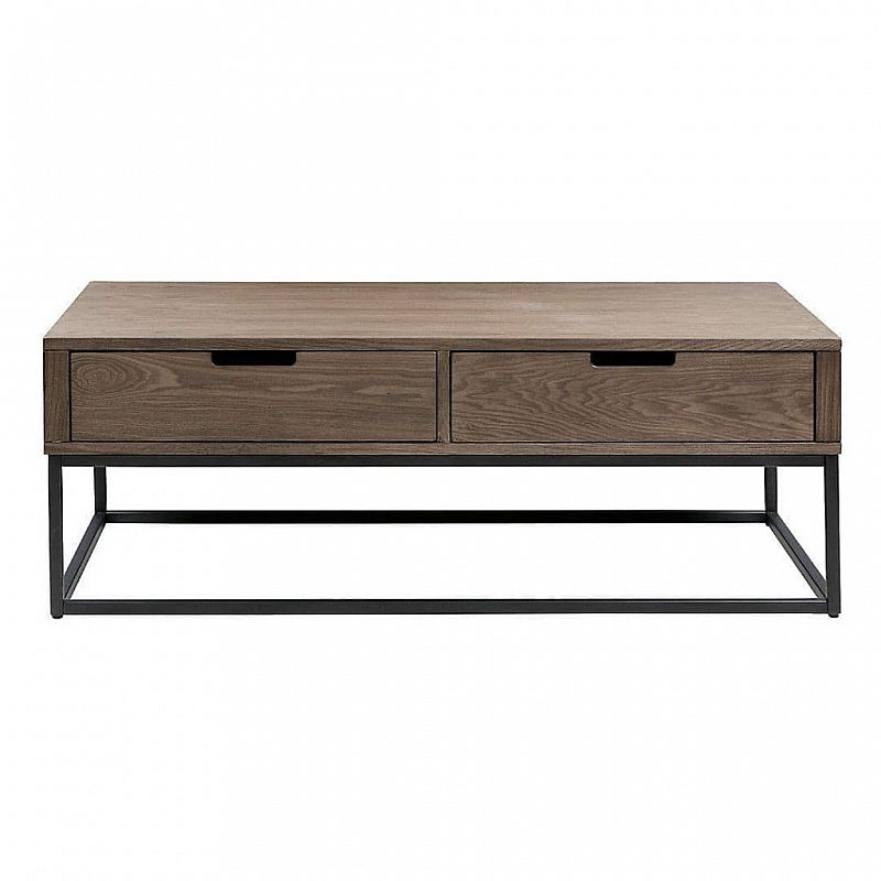 Becca Coffee Table